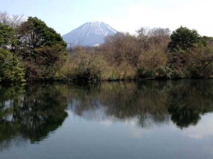 sakasa_daisen02.jpg