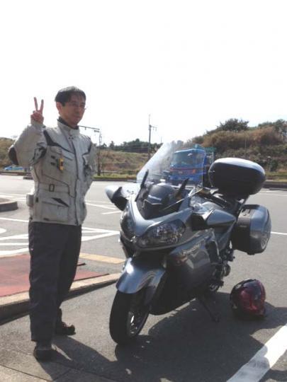 sakasa_daisen08.jpg