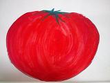 トマト はトン