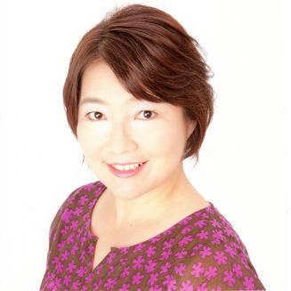 makikoyamaプロフィール