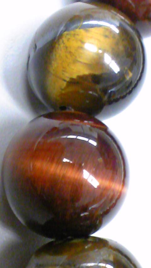 20110125075405