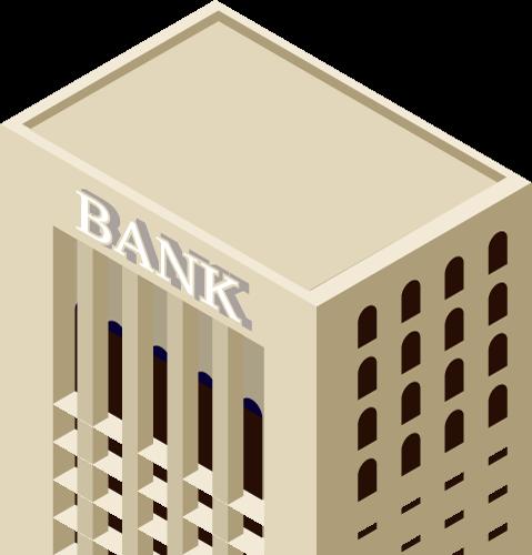bank_1.png