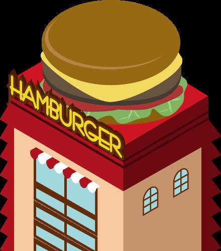 burgershop_1.png