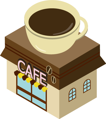 cafeshop_1.png