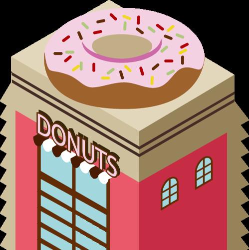 donutsshop_1.png