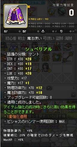 Maple131106_054510.jpg