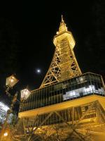 BL130325夜景・夜桜2IMG_0486