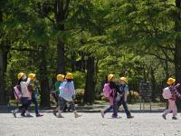 BL130502鶴舞公園1RIMG0816