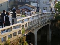 BL130524五条橋~名駅1RIMG1175