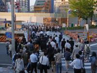 BL130524五条橋~名駅4RIMG1222