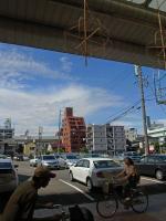 BL130622円頓寺・四間道3RIMG0214