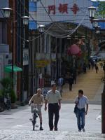 BL130622円寺・四間道4RIMG0262