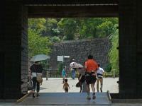 BL130629大阪城公園4RIMG0420