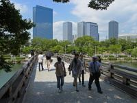 BL130629大阪城公園2-5RIMG0475