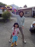 BL130609飛騨高山2-1DSC00403