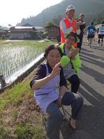BL130609飛騨高山2-3DSC00404