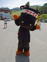 BL130619飛騨高山4-4DSC00437