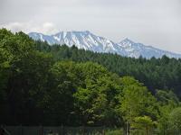 BL130619飛騨高山4-2DSC00434