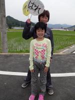 BL130609飛騨高山6-2DSC00471