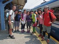 BL130813富士登山2-3RIMG0218