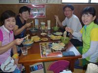 BL130813富士登山2-4RIMG0222