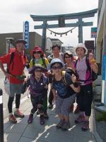 BL130813富士登山2-5RIMG0224