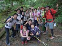 BL130813富士登山2-6RIMG0239