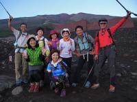 BL130813富士登山4-1RIMG0258