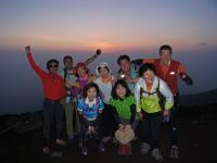 BL130813富士登山4-3RIMG0256