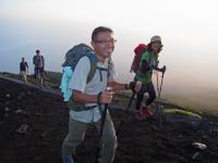 BL130813富士登山4-7RIMG0275