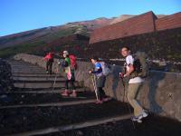BL130813富士登山4-9RIMG0272