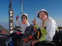 BL130813富士登山4-10RIMG0285