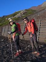 BL130813富士登山4-11RIMG0279