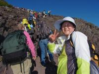 BL130813富士登山4-12RIMG0282