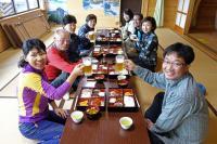 BL130813富士登山4-14DSC03253