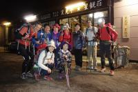 BL130814富士登山4-13DSC03255
