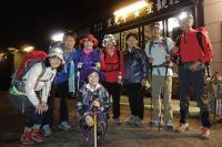 BL130814富士登山4-15DSC03254