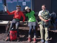 130814富士登山5-1RIMG0296