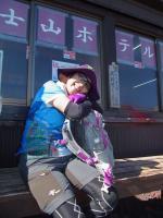 130814富士登山5-2RIMG0297