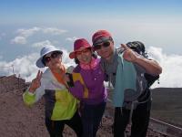 130814富士登山5-4RIMG0305