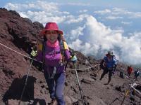 130814富士登山5-6RIMG0314