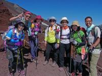 130814富士登山5-7RIMG0310