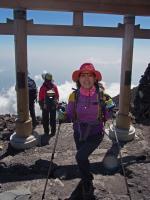 130814富士登山5-8RIMG0316