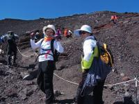 130814富士登山5-9RIMG0313