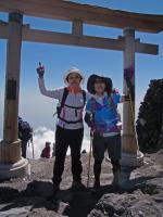 130814富士登山5-10RIMG0322