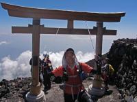 130814富士登山5-11RIMG0318