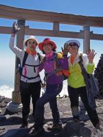 130814富士登山5-12RIMG0325