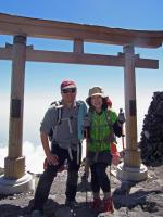130814富士登山5-13RIMG0326