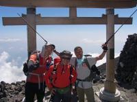 130814富士登山5-14RIMG0331