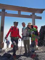 130814富士登山5-15RIMG0329